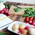 6 Dicas de Alimentação Fitness para Iniciantes