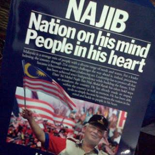 Rakyat Amerika lancar petisyen pembebasan Anwar Ibrahim di laman web White House