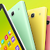 Xiaomi Redmi 2 Price $112, Specs, Key New Features, Officially Announced!