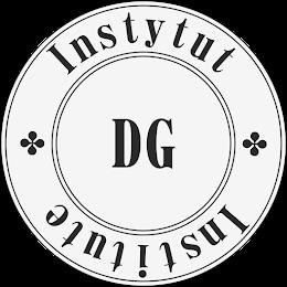 Instytut Darii Galant