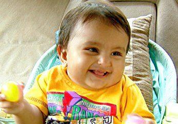 Akshara Son nakash images