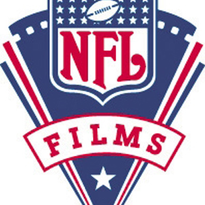 on Holland S Comet  A Salute To Nfl Films