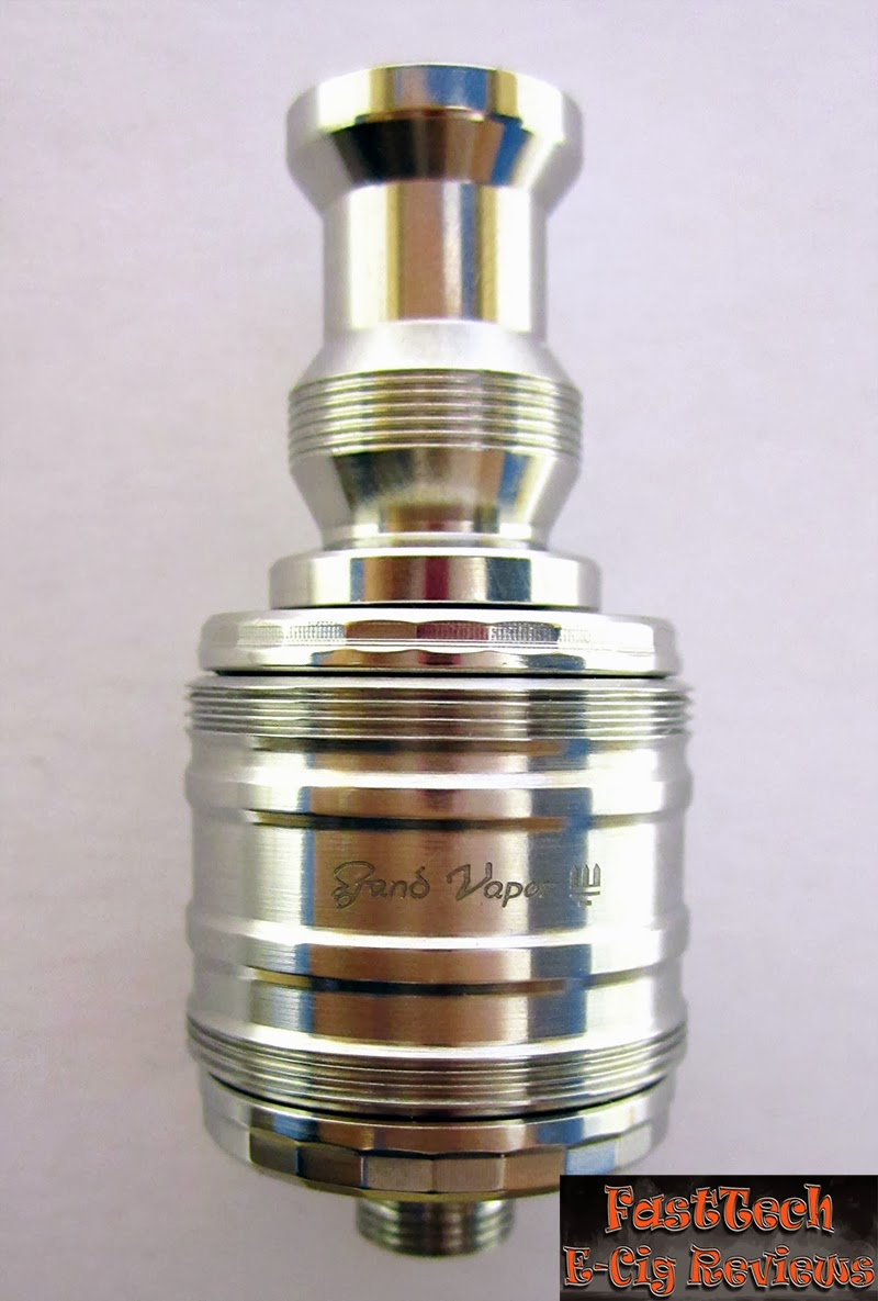 Trident clone review