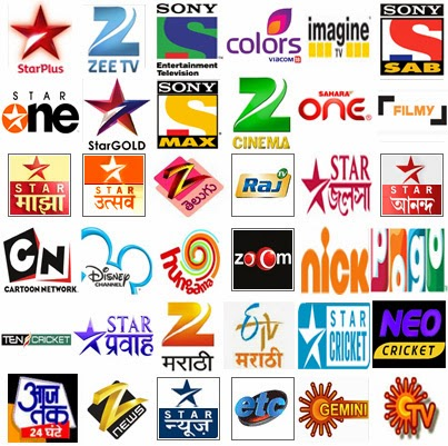 provides free Internet Live TV channels. Watch Free TV & Live Tv