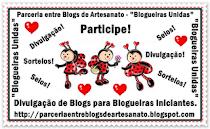 Blogs Unidos