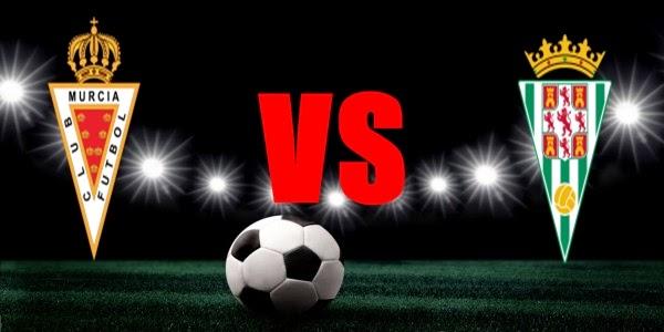 Prediksi Skor  Terjitu Real Murcia vs Cordoba jadwal 16 Juni 2014