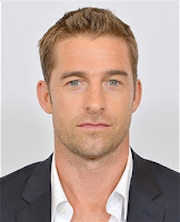Open - Casting News - Scott Speedman gets lead role