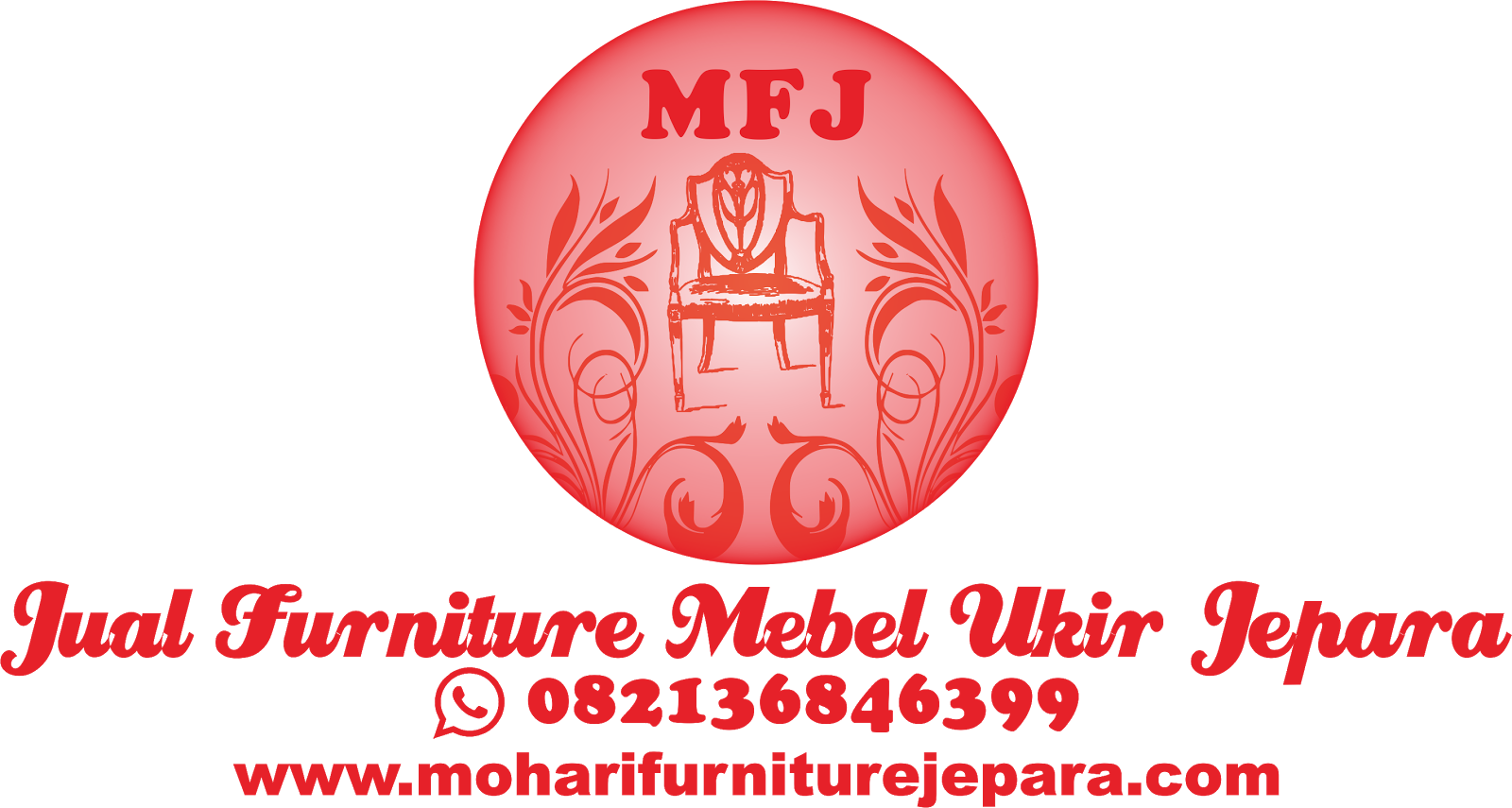 Mohari Furniture Jepara