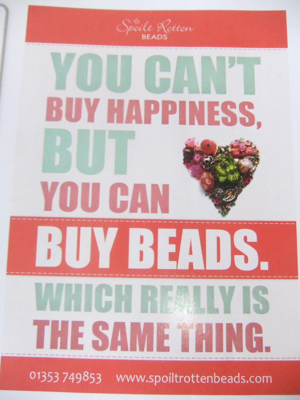Bead sensation coupon code