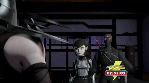Teenage.Mutant.Ninja.Turtles.S02E03.jpg