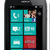 Nokia Lumia 710 RM-803 Flash Files