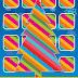 Hình nền giáng sinh - Hình nền noel đẹp cho iPhone 5/5S