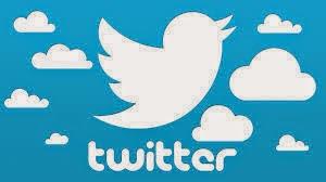 Estudo prevê quase 400 mil de usuários do Twitter em 2020