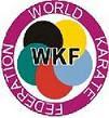 W.K.F.