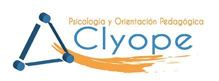 Clyope - Centro de Psicopedagogía y Psicoterapia