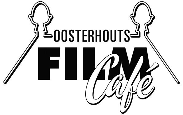 Afbeeldingsresultaat voor oosterhouts film cafe