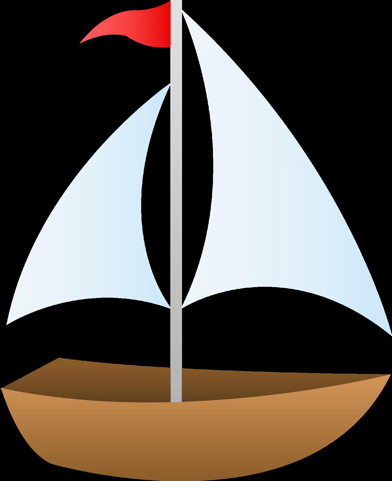 Poesia Infantil: Compro um barco cheio de vento, de Roseana Murray LEITURA DELEITE - PNAIC