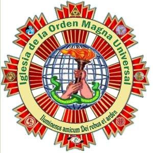 Iglesia de la Orden Magna Universal