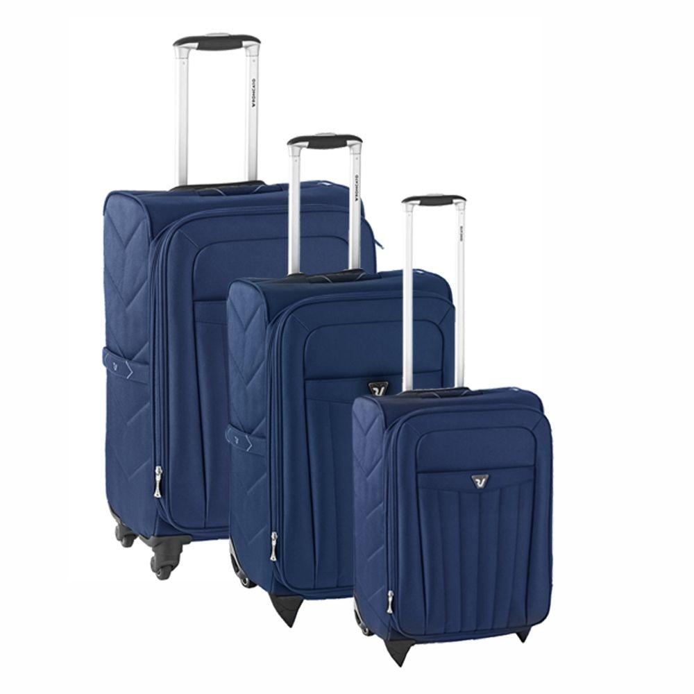 maletas roncato online