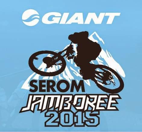 http://serommtbjamboree2015.blogspot.com/