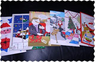 charity, Christmas