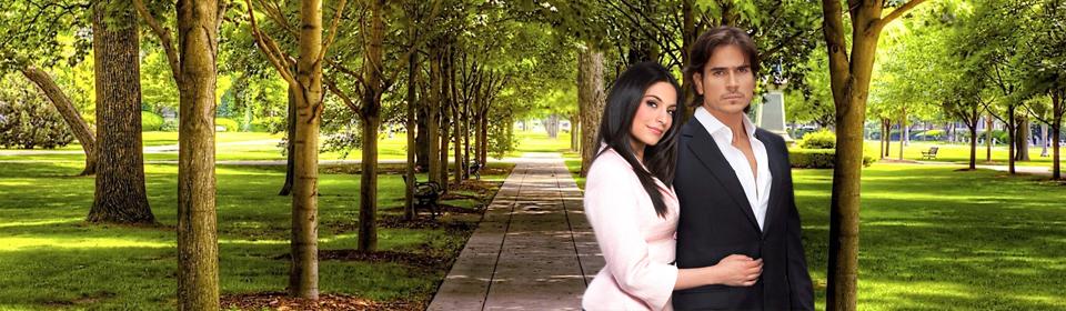 Fotos de Corazon Indomable (Video y Letra)