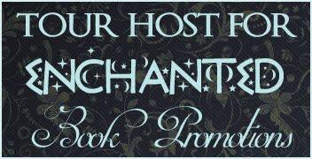 EnchantedTour Host