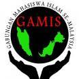 GAMIS SABAH