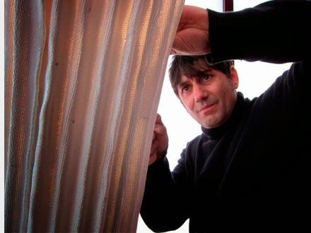 Designer Arturo Álvarez - Arturo alvarez