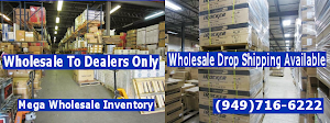 Wholesale Musical Equipment Warehouse