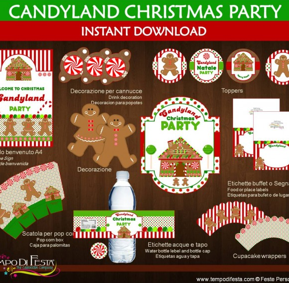 http://www.tempodifesta.com/shop/candyland-christmas-party-festa-stampabile/