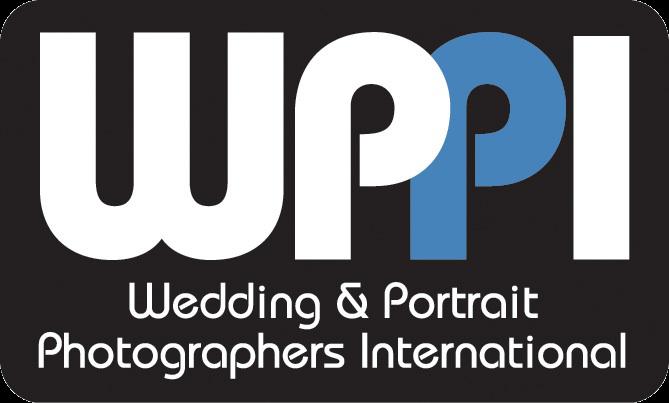 Member of WPPI