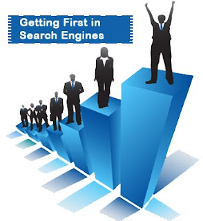 5 Steps to Getting the Best Rank in Search Engines