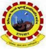 jobs Assistant Professor, Associate Professor in   Bipin Tripathi Kumaon Institute of Technology