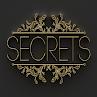 -SECRETS-