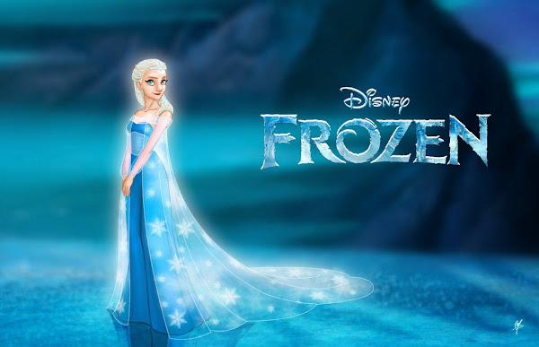 Walt Disney Coloring Pages Frozen : Frozen coloring pages of sven colorings