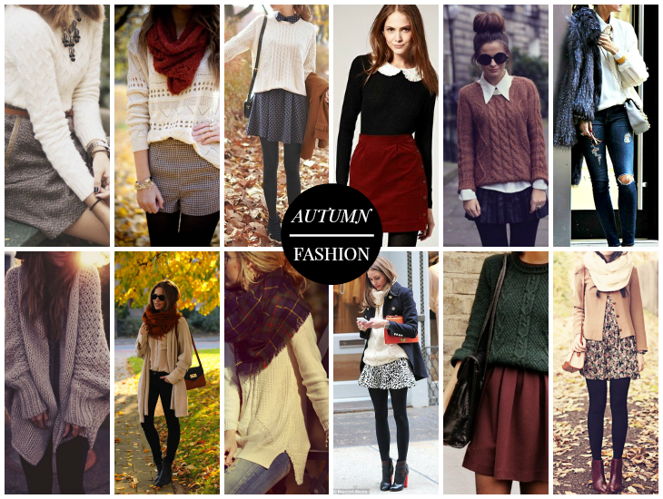 Love From Lisa Pinterest Autumn Fashion Inspiration