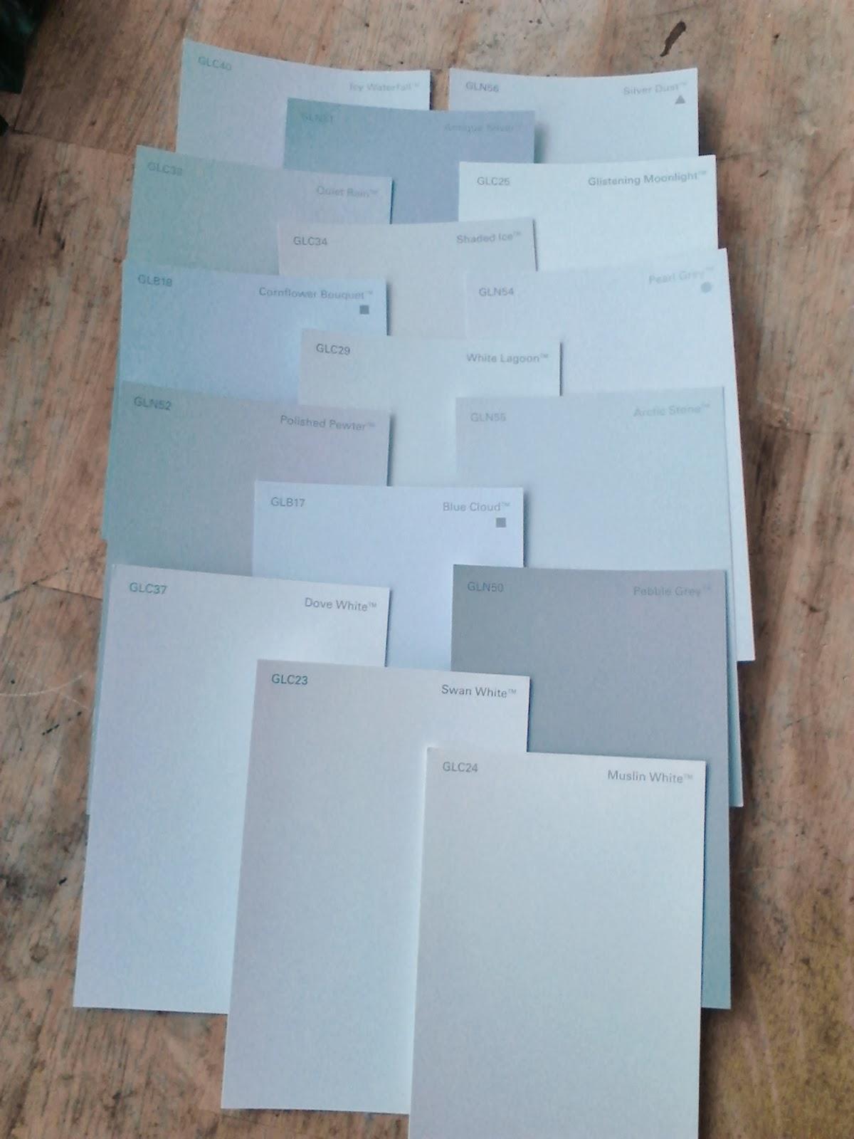 Kitchen paint colors for Paint planner