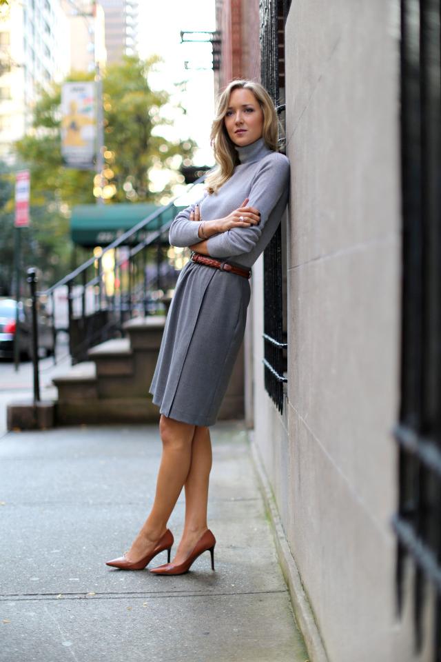 Shades of gray memorandum nyc fashion lifestyle blog for Ralph lauren nyc office