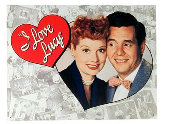 Wallpaper Desk : I love lucy wallpaper, free i love lucy wallpaperWallpaper Desk