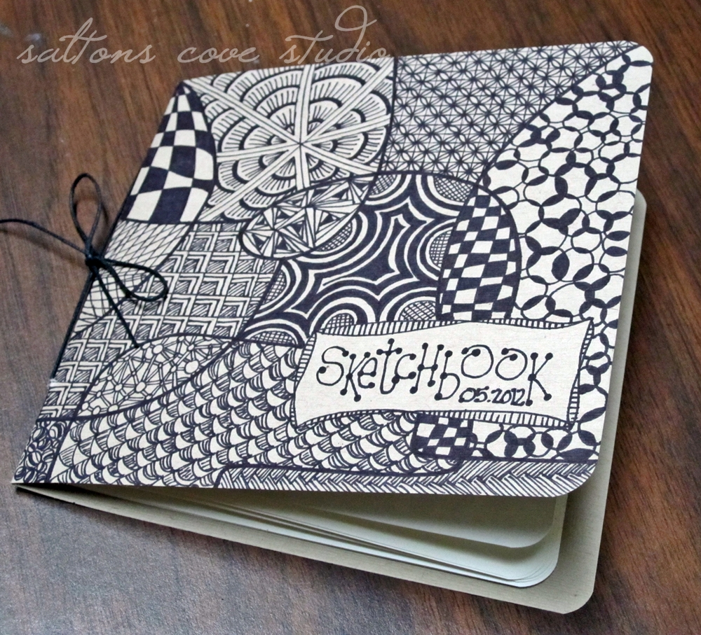 Sketchbook Cover Ideas Related Keywords &amp Suggestions