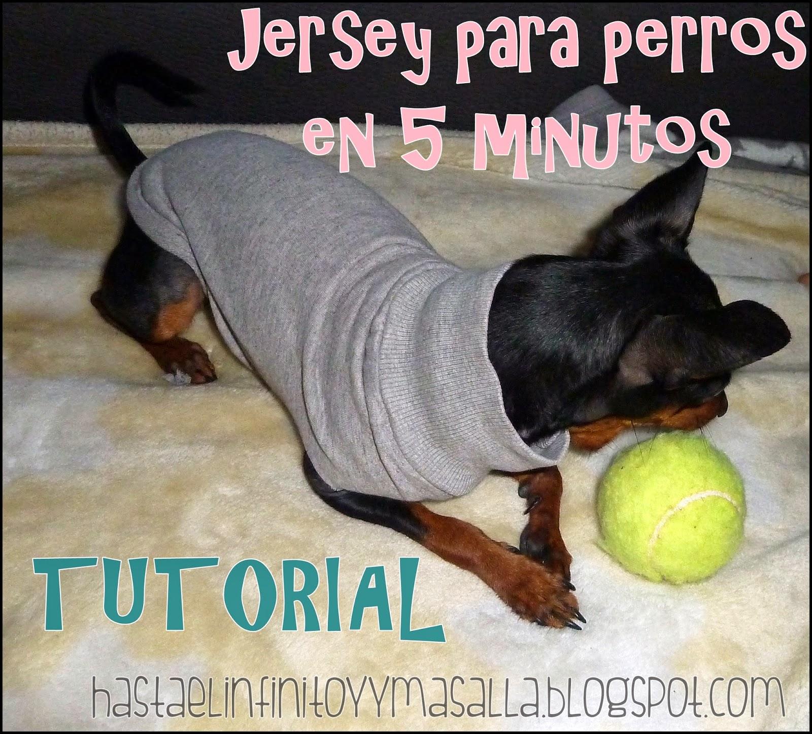 Hasta el INFINITO y mas allá!!: TUTORIAL: como hacer ropa para ...
