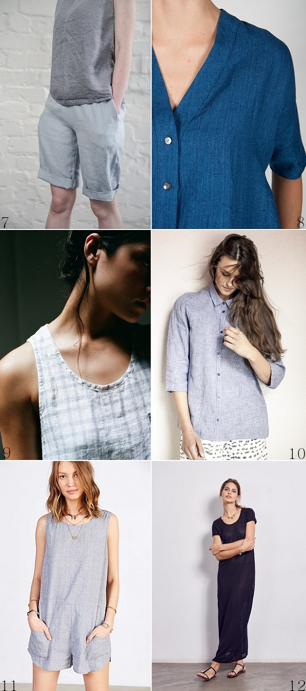 picture 5 Vintage Fashion Staples from Urban Outfitters We Are Falling Hard For