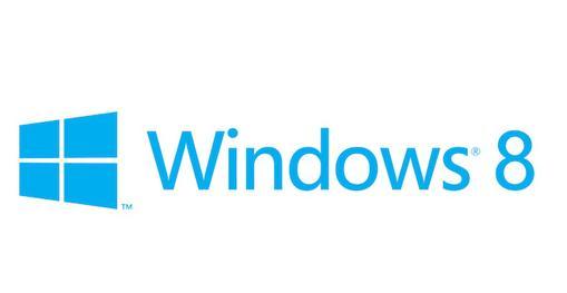 Microsoft Windows 8 Full AIO 16 En 1 2012 32 y 64 Bits