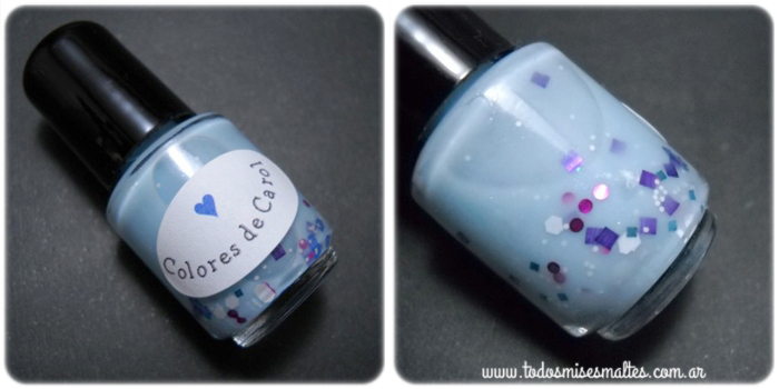 colores-de-carol-best-polish-friend-forever