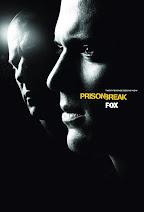 Prison Break 5X08