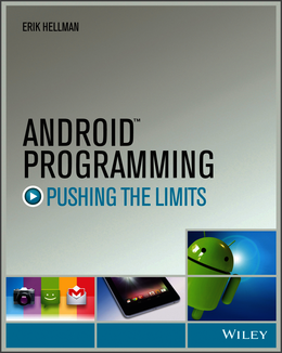 Android Programming