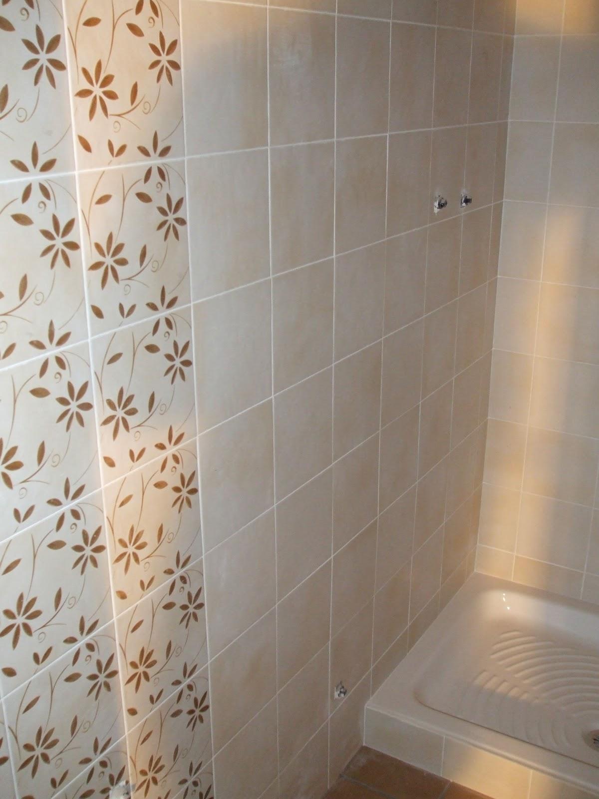 azulejos alicatados y alicatadores alicatado en