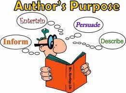 What is the purpose of school essay