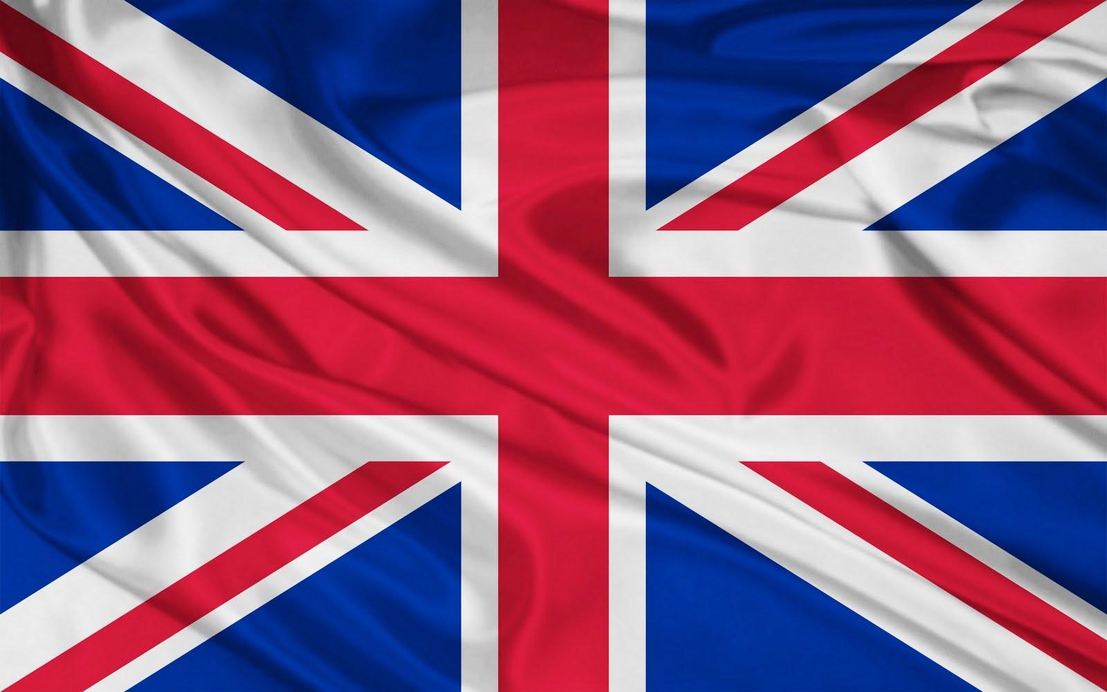40 facts about Britain 24Warez.Ru 50